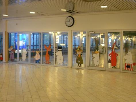 Rootsi kruiis 05.12.14-07.12.2014 078