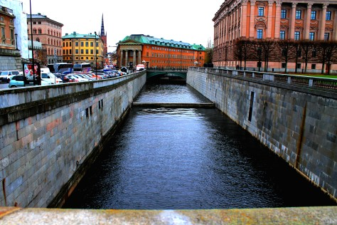 Rootsi november 2015 045