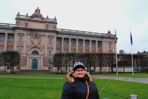 Rootsi november 2015 074
